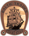 Green Jack Baltic Trader Imperial Stout
